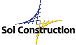 SOL CONSTRUCTION LLC